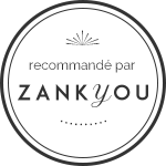 prix zank you 2018